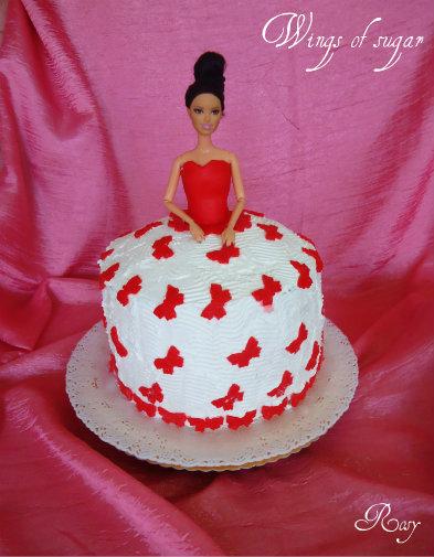 Ricette torte di compleanno con foto