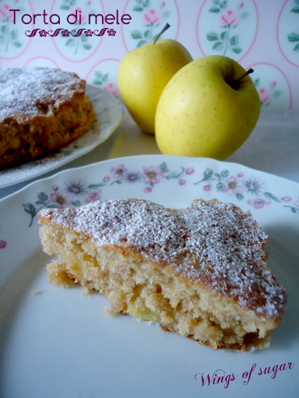 torta-di-mele- wings of sugar blog