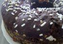 Pan brioche al cacao con pezzetti di cioccolato fondente ricetta