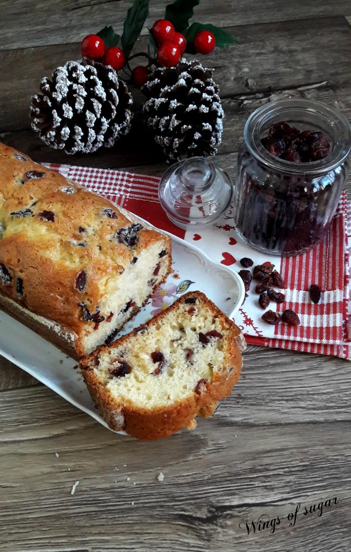 plumcake-al-profumo-di-limone-con-mirtilli-rossi-secchi-ricetta-wings-of-sugar-blog