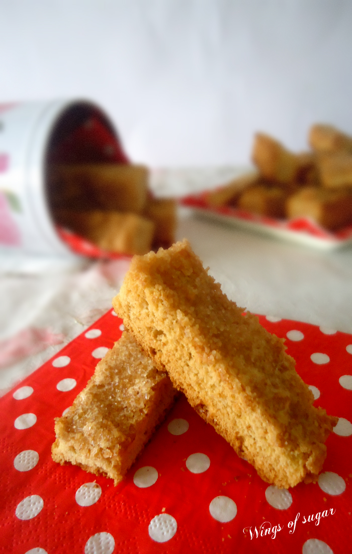biscotti-allo-zenzero-wings-of-sugar-blog