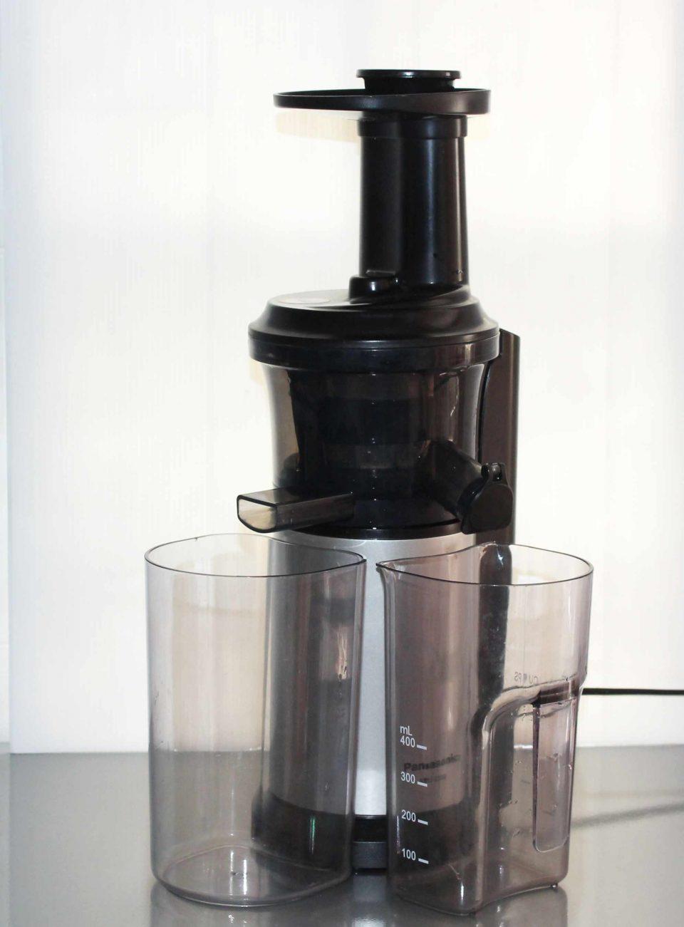 estrattore di succo