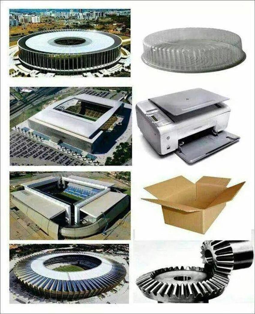 http://noo.com.br/design-moderno/