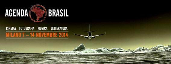 Agenda Brasil 2014