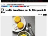 Clicca qui per andare alla pagina di D. la Repubblica