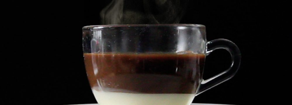 Café bombom – speciale San Valentino