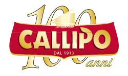 Logo-Callipo
