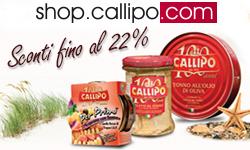 banner-shop-callipo-250-x-150