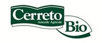 Logo Cerreto Bio