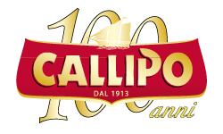 Logo-Callipo (1)