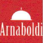 arnaboldi banner