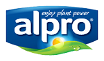 logo-alpro-big