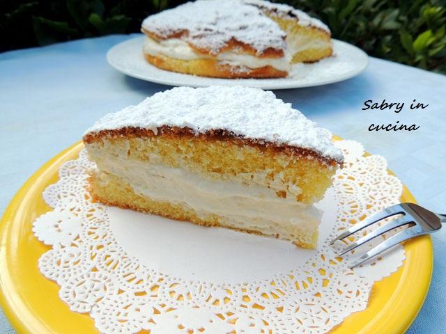 torta paradiso crema cocco orizz