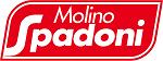 Logo Spadoni