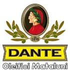 oliodante_logo