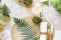 Menù per il pranzo del Sabato
