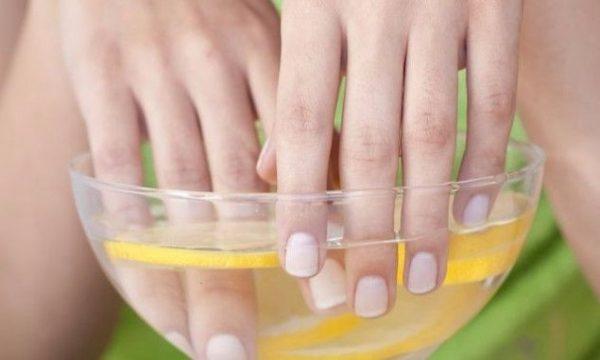 Mani di fata: ecco i miei rimedi infallibili