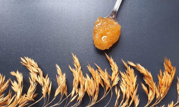 Sciroppo al miele – Rimedio naturale per la tosse