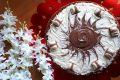 Torta Kinder Bueno - La ricetta perfetta