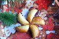 Ravioli dolci con Nutella e cocco - Pronti in 15 minuti