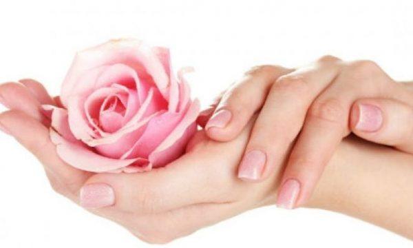Crema mani idratante fatta in casa