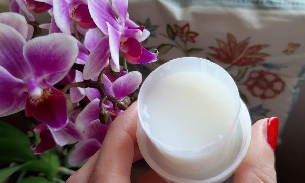 Eliminare i cattivi odori con l'ammorbidente