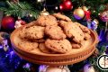 Cookies americani - Ricetta infallibile!