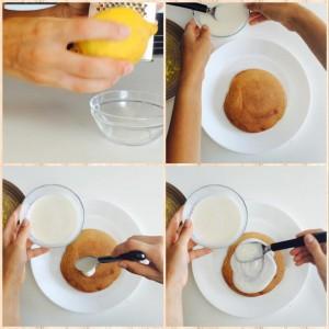 millefoglie di pancakes (15)