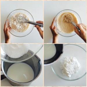 millefoglie di pancakes (4)