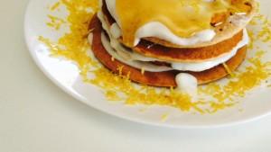 millefoglie di pancakes (5)