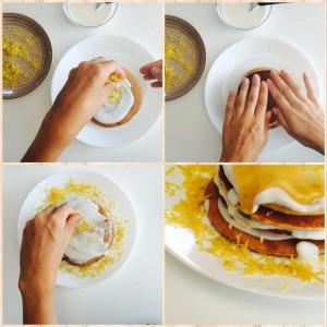 millefoglie di pancakes (7)