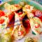 Il cannolo siciliano |Ricette dolci Sicilia |Il fantastico mondo di Alessandra Castillo