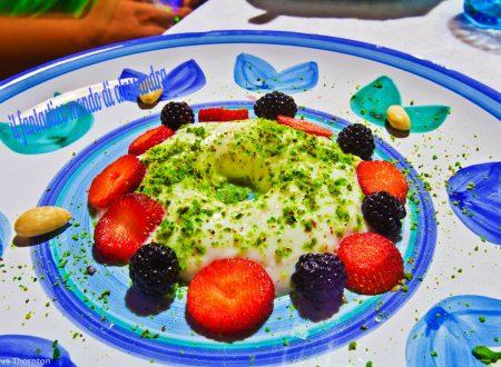 Biancomangiare | il fantastico mondo di Alessandra