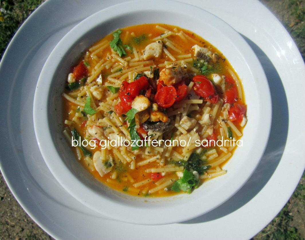 zuppa-di-gallinella