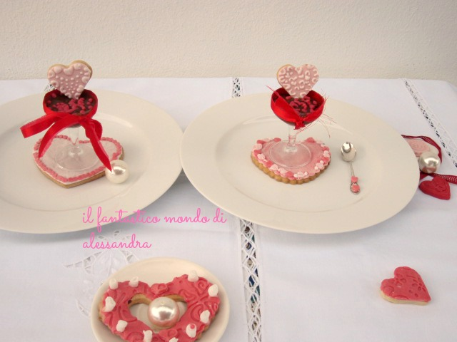 Palle decorate per san valentino jpg quotes - Decorazioni di san valentino ...
