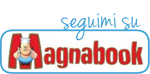seguimi su magnabook