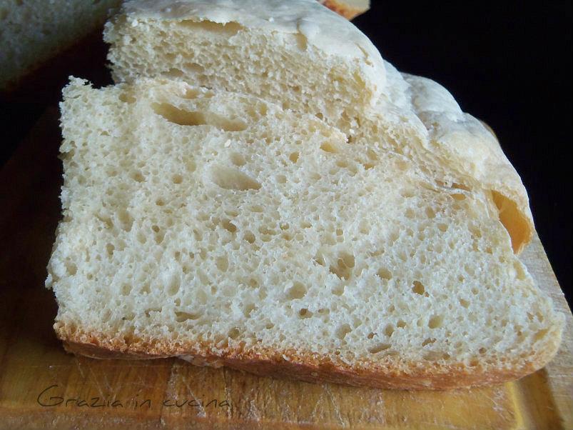 fetta-di-pane