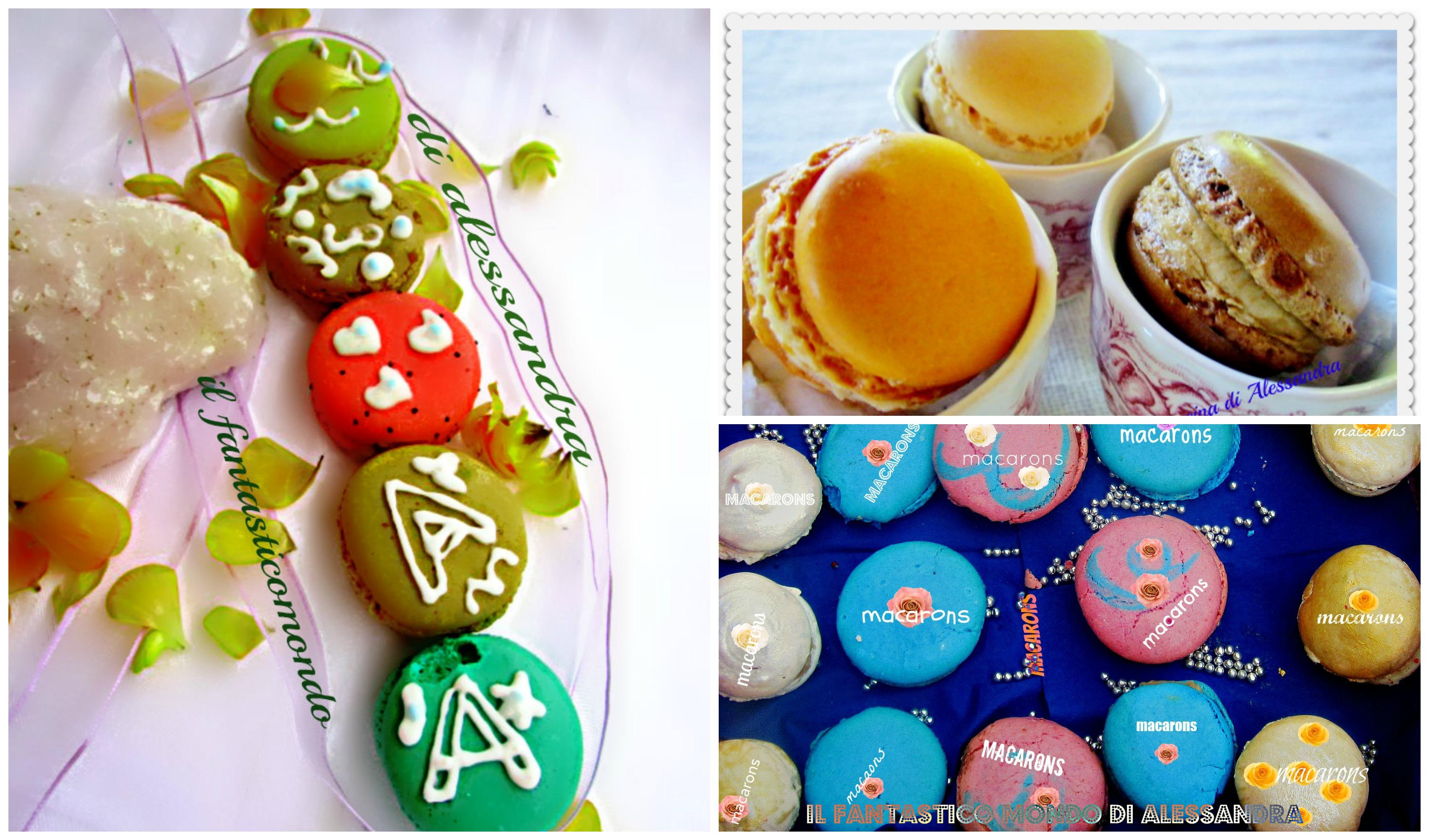 macarons dpf blog alessandra jpg
