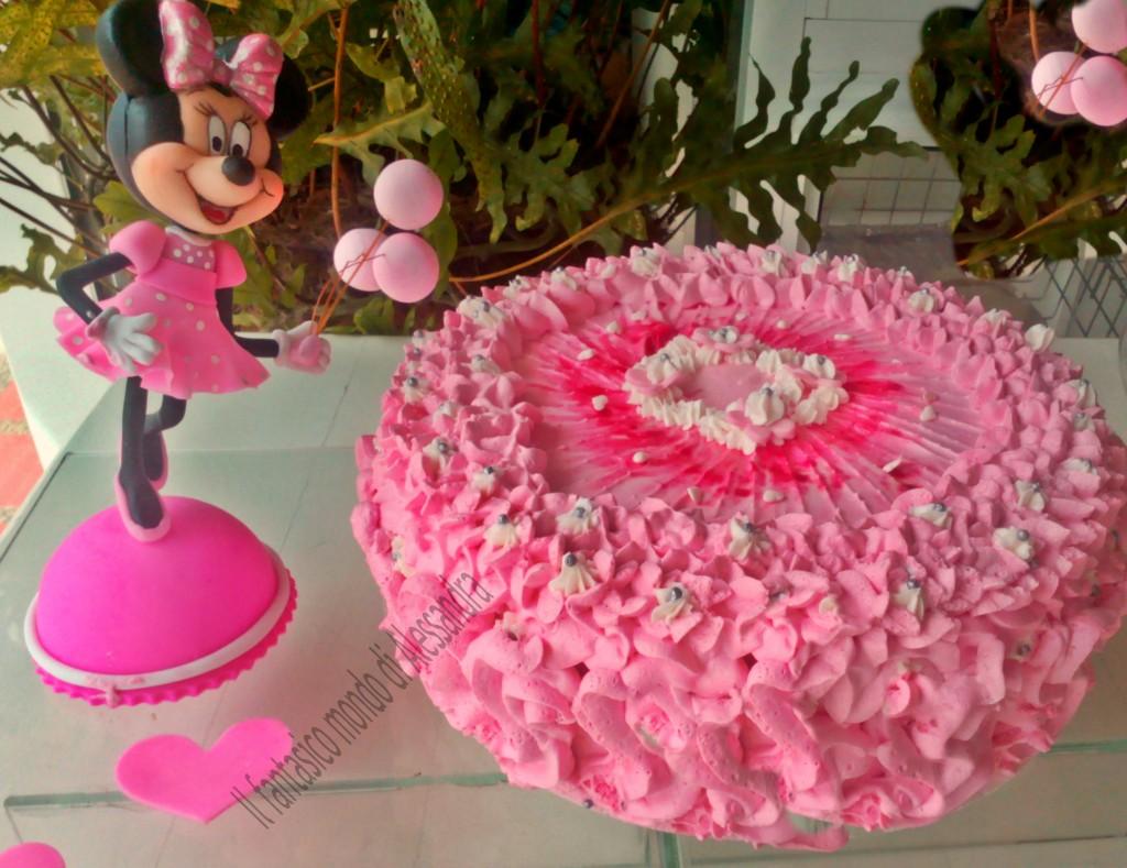 torta maria jose il fan.jpg 2