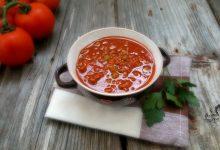 Ragù di carne e piselli, ricetta siciliana
