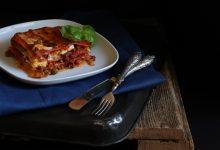 Lasagne alla siciliana al forno | ricetta originale