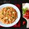 Risotto alla Pizzaiola ricetta semplice