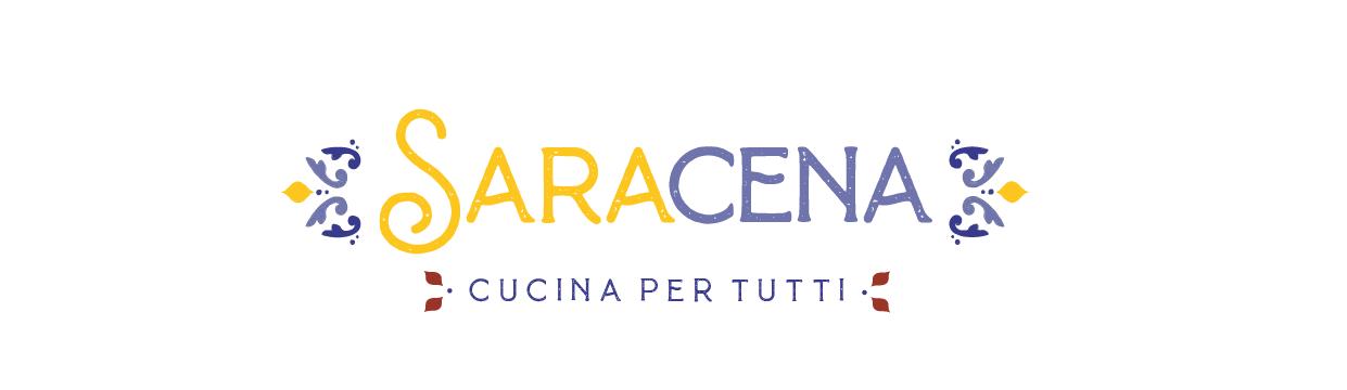 SaraCena