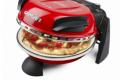 Come pulire la pietra del fornetto e ricetta per la pizza