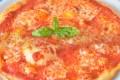 A lezione di pizza napoletana!