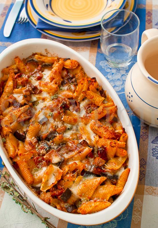 Ricette con le melanzane say yummy for Melanzane ricette