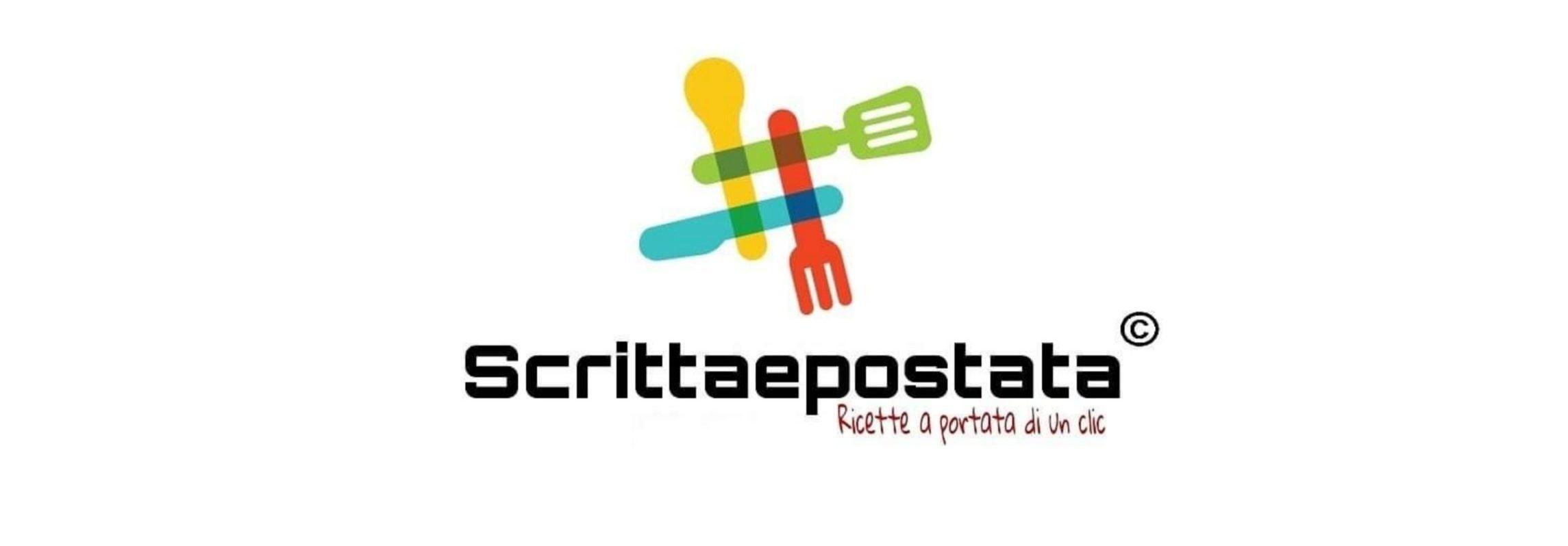 #Scrittaepostata