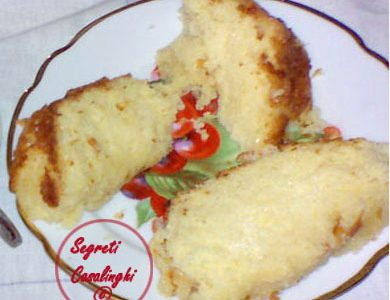 plumcake soffice yogurt