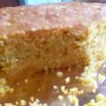 ricetta torta camilla