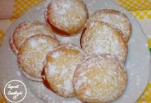 biscotti farciti nutella